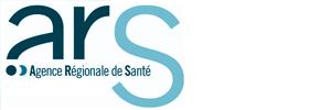 ISATIS partenaire des ARS (Agences Régionales de Santé)
