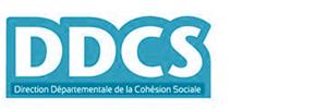 ISATIS partenaire de la DDCS (Direction Départementale de la Cohésion Sociale)