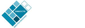 ISATIS partenaire de la DIRECCTE (Direction régionale des entreprises, de la concurrence, de la consommation, du travail et de l'emploi)