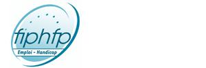 ISATIS partenaire du FIPHFP (Fonds pour l'Insertion des Personnes Handicapées dans la Fonction Publique)