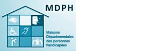 ISATIS partenaire des MDPH (Maisons Départementales des Personnes Handicapées)