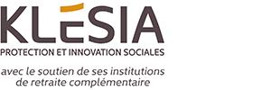 ISATIS partenaire de KLESIA